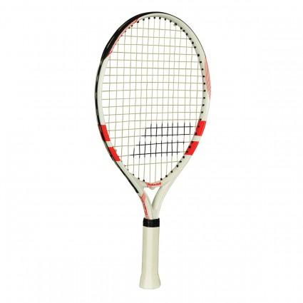 Rakieta tenisowa Babolat COMET 19