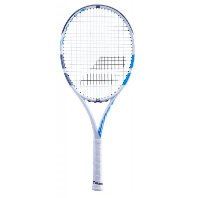 Babolat Boost Drive White