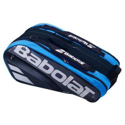 Thermobag x9 Babolat Pure Drive VS