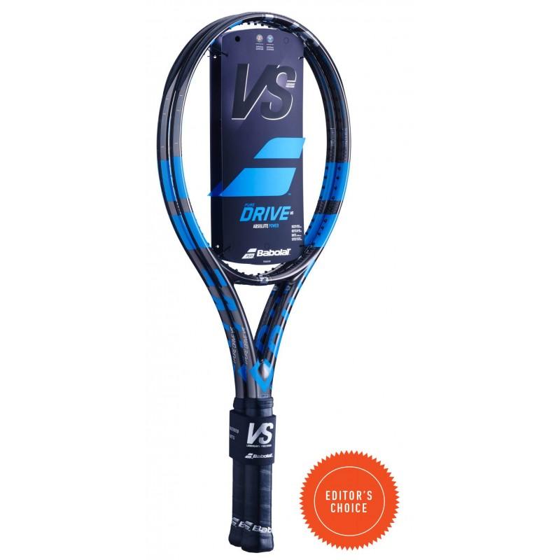 342d62c7f Babolat Pure Drive VS - pakiet 2 szt. | sklep tenisowy Babolat
