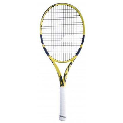 Rakieta tenisowa Babolat Pure Aero SuperLite 2019