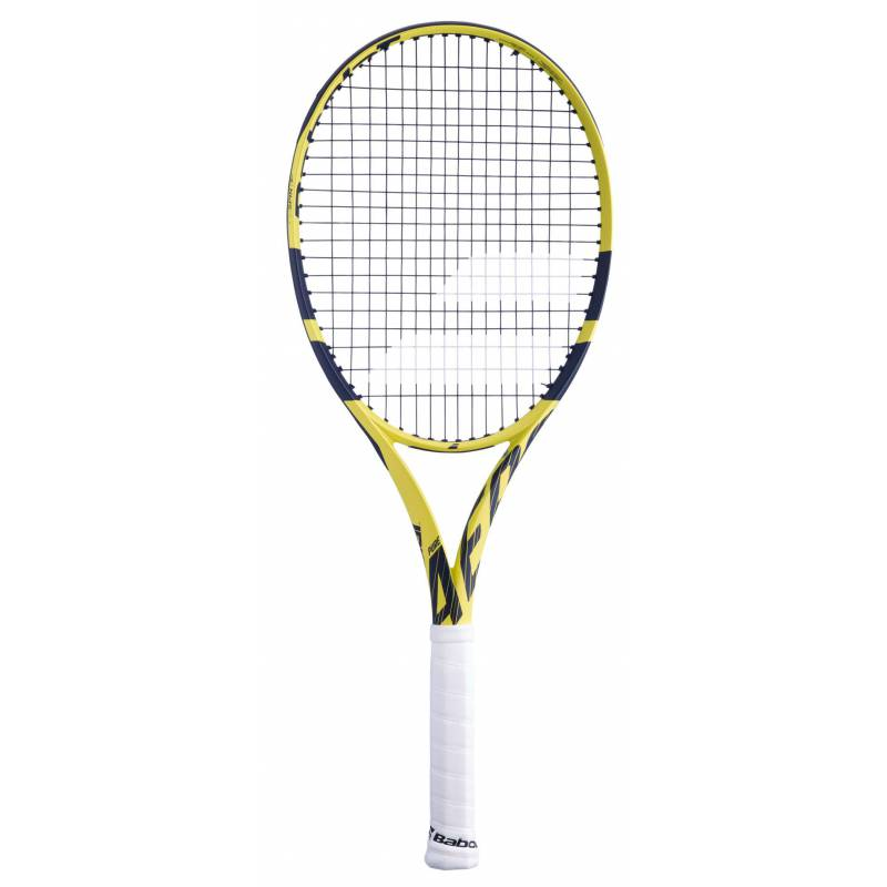 Babolat Pure Aero SuperLite 2019 -...