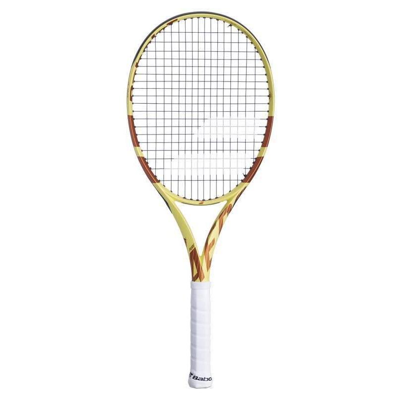 Babolat Pure Aero Lite Roland-Garros