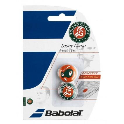 Wibrastop Babolat Loony Damp RG x2
