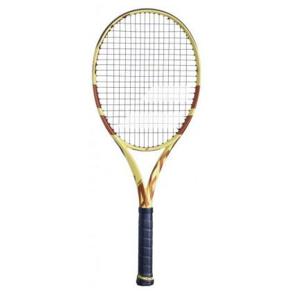 Babolat Pure Aero Roland-Garros