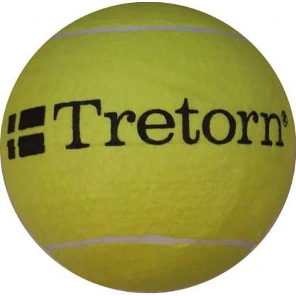 Piłka do autografów Tretorn JUMBO Pekao Open