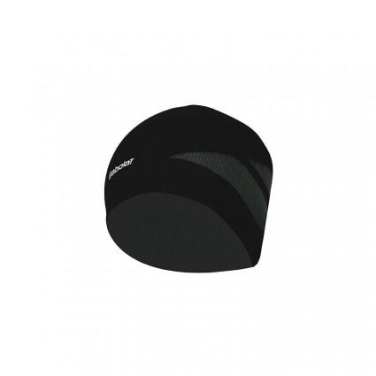 Czapka zimowa Babolat BEANIE, czarna