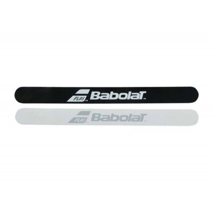 Babolat PROTECPRO PADEL x15