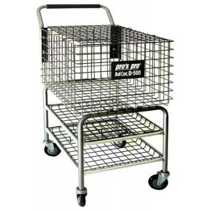 PRO'S PRO Wózek B500 na 400...