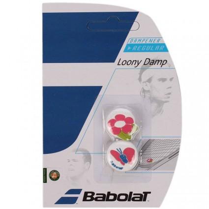 Wibrastop tenisowy Babolat...