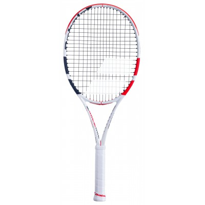 Babolat Pure Strike Team -...