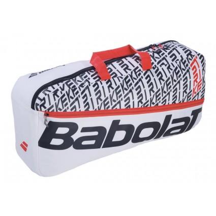 Torba tenisowa Babolat...