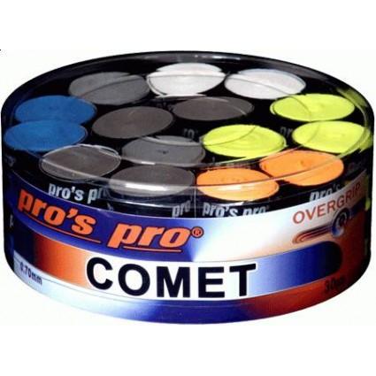 Owijki Pro's Pro Comet x30
