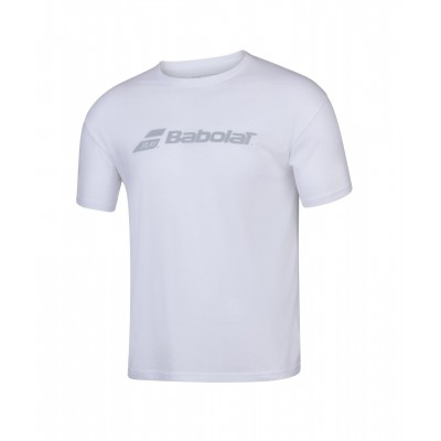 T-shirt Babolat EXERCISE M,...