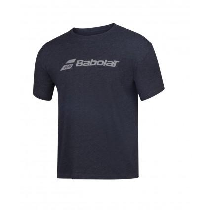 T-shirt Babolat EXERCISE M,...
