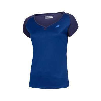 T-shirt Babolat PLAY W,...