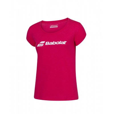 T-shirt Babolat EXERCISE W,...