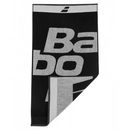 Ręcznik Babolat MEDIUM,...