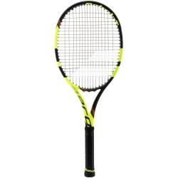 Rakieta tenisowa Babolat Pure Aero VS Tour