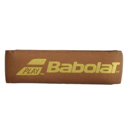 Owijka bazowa Babolat...