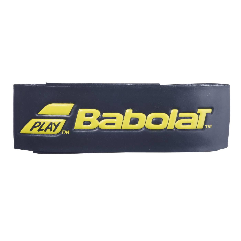 Owijka bazowa Babolat Syntec Pro x1