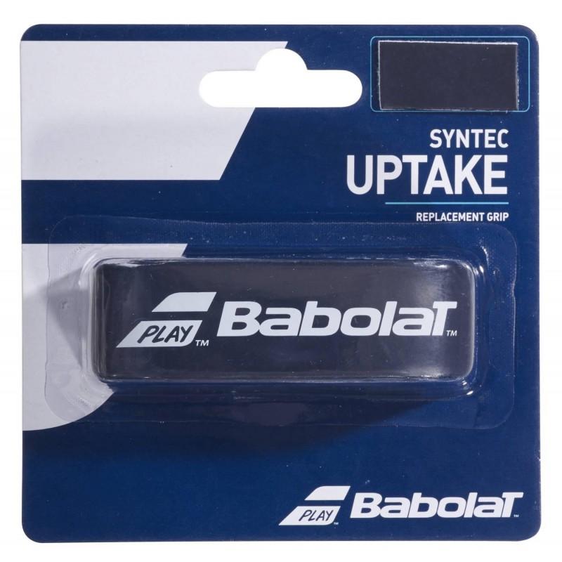 Owijka bazowa Syntec Uptake x1