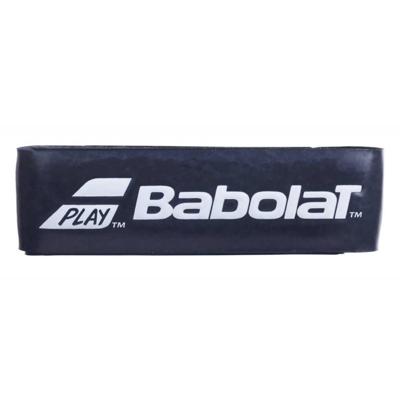 Owijka bazowa Babolat Syntec Team x1