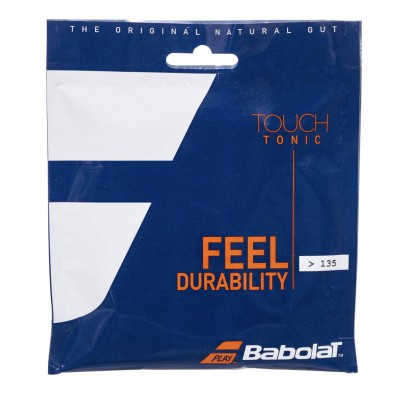 Babolat Touch TONIC 12m:...