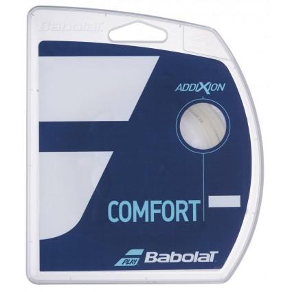 Babolat Addixion 12m: komfort