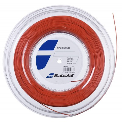 Babolat RPM Rough 200m:...