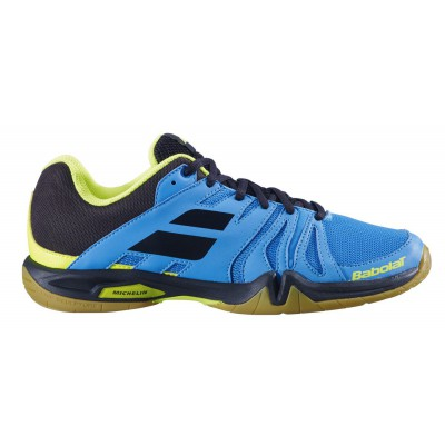 Babolat Shadow TEAM 2020 M,...