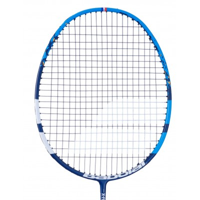 Babolat X-Feel Origin...
