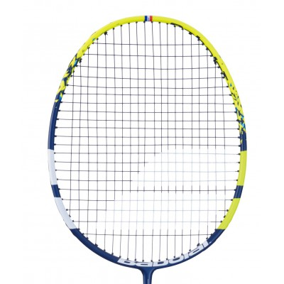Babolat X-Feel Origin Lite...
