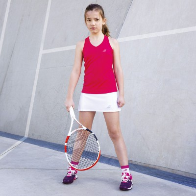 Top Babolat PLAY Girl,...