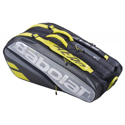 Thermobag x9 Babolat Pure...