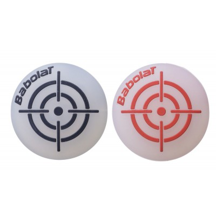 Wibrastop Babolat Target...