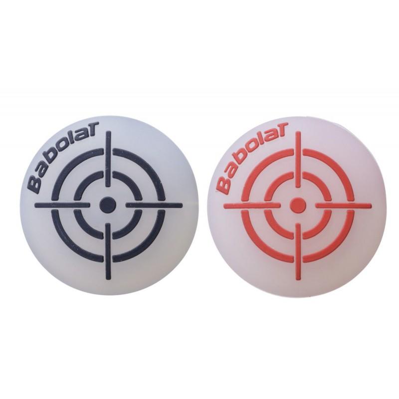 Wibrastop Babolat Target Damp x2