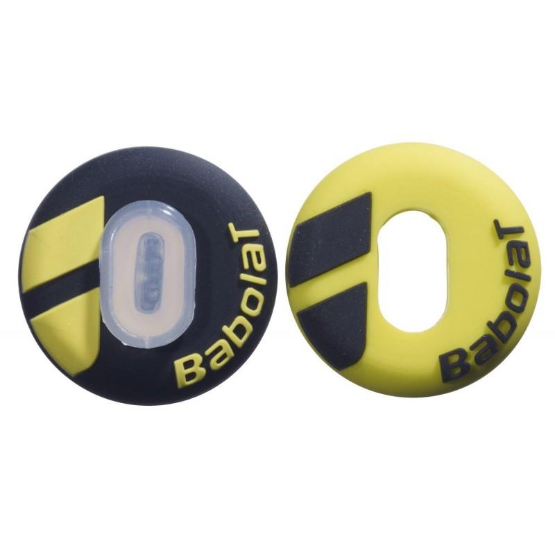 Wibrastop tenisowy Babolat Custom...