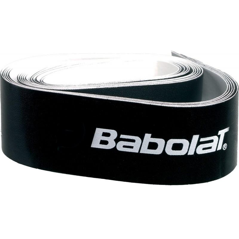 Taśma ochronna na główkę Babolat...