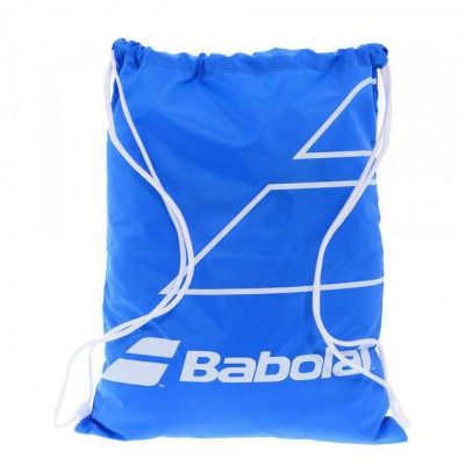 Mini-plecak PROMO BAG 120789