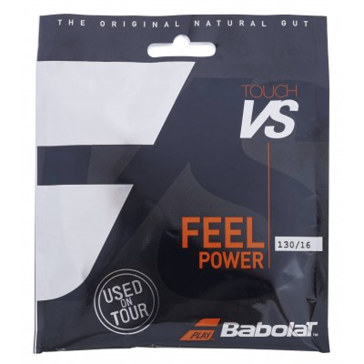 Babolat Touch VS 12m:...