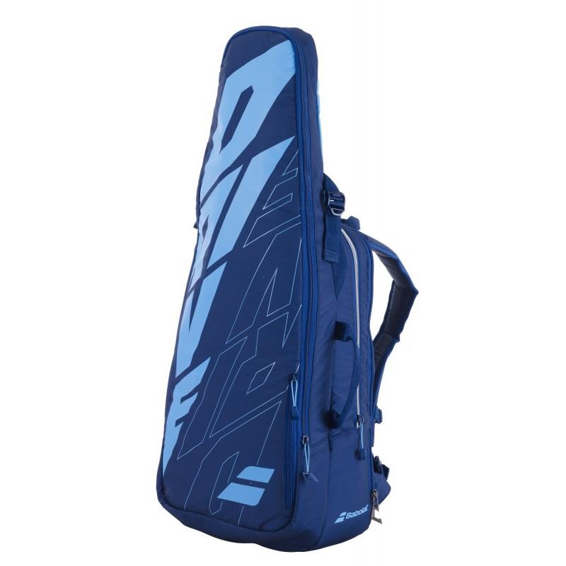 Plecak hybrydowy x3 Babolat Pure...