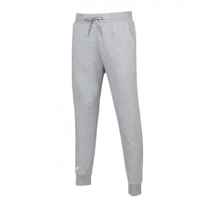 Spodnie joggery Babolat...