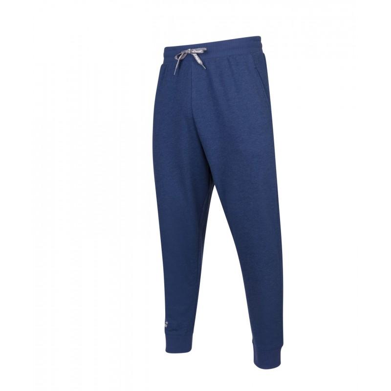 Spodnie joggery Babolat EXERCISE Jr,...