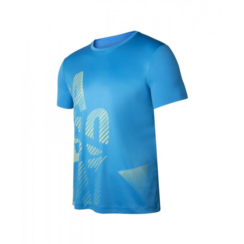 T-shirt Babolat EXERCISE BIG B M,...