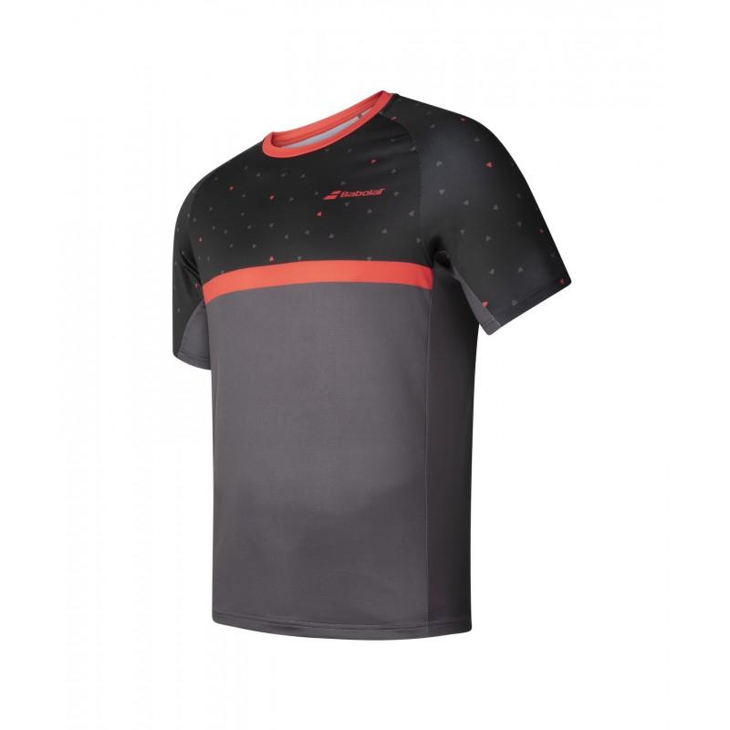 T-shirt Babolat COMP 2020 Boy,...