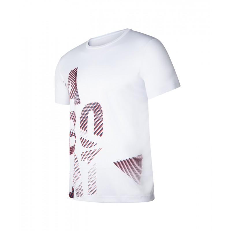 T-shirt Babolat EXERCISE BIG B Boy,...