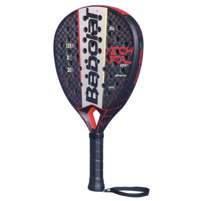 Rakieta do padla Babolat TECHNICAL Viper 2021