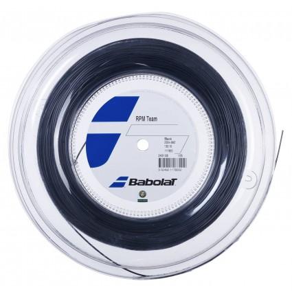 Babolat RPM Team 200m: rotacja