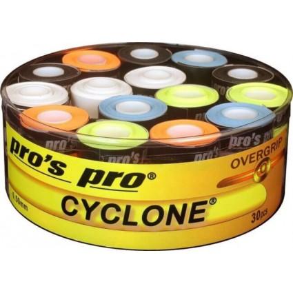 Owijki Pro's Pro Cyclone...